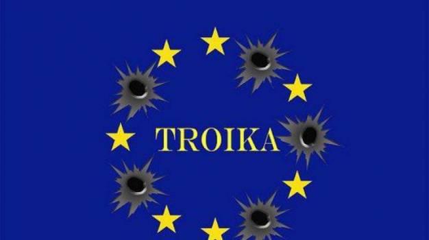 Ψήφισμα κόλαφος του Ευρωπαϊκού Κοινοβουλίου για την Ελλάδα και την Τρόικα  314559078bb7c03bdcd8ec093b989f95_L