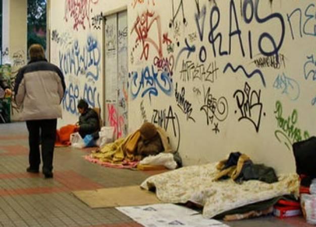 Γ. Βαρουφάκης: Βγαίνουμε στις αγορές, πτωχευμένοι!