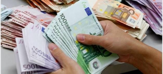 Στη Βουλή καταγγελίες της ΓΓΚ για παράνομες πρακτικές εισπρακτικών εταιρειών