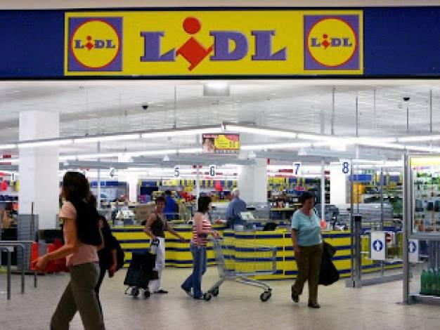 Απολύσεις - Στο δρόμο 130 οικογένειες εργαζομένων στην εταιρεία LIDL